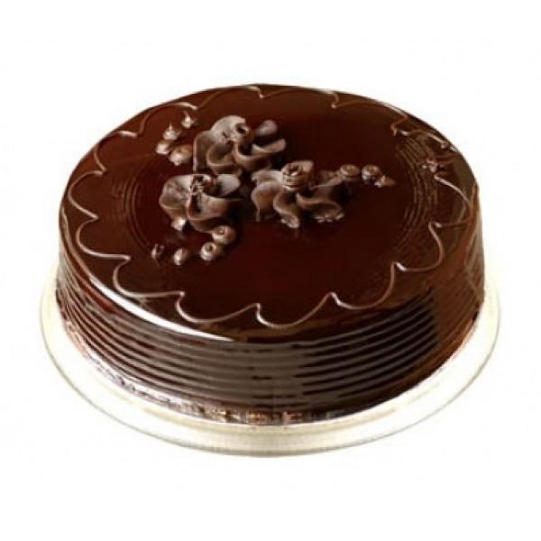 1kg Chocolate Cake