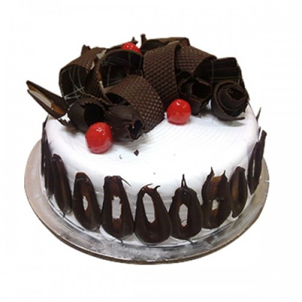 Black Forest Gateau 1kg