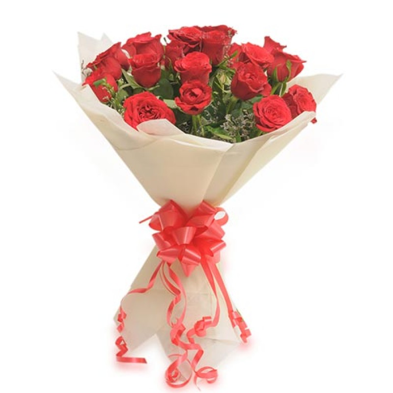 Love Bouquet Florists In India